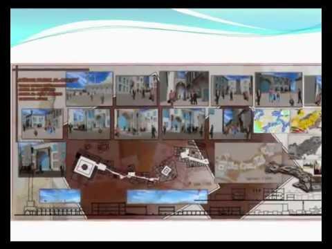 صور معلومات عن الهندسة المعمارية , اروع المعلومات الرقيقة عن الهندسة