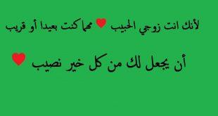 بالصور شعر حب للحبيب البعيد , اشعار البعاد عن الحبيب تشعر له الابدان 1537 12 310x165