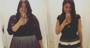 بالصور تجربتي في انقاص الوزن بدون رجيم , ابسط الطرق لتخفيف الوزن 169 2 310x165