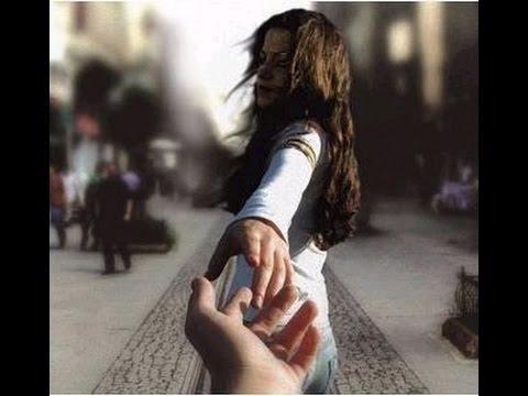 بالصور كلمات عن حب البنت لابيها , اروع وابسط العبارات والكلمات عن حب البنت لابيها 171 8