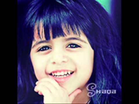 بالصور كلمات عن حب البنت لابيها , اروع وابسط العبارات والكلمات عن حب البنت لابيها 171