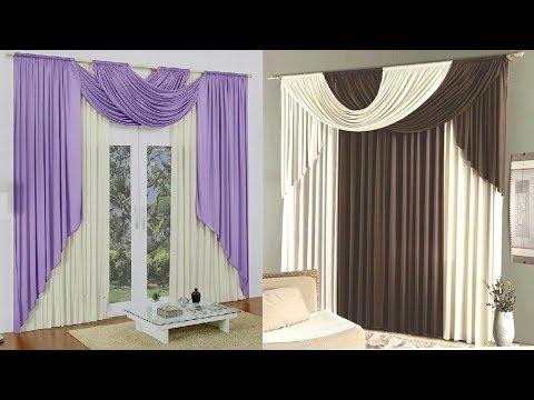 بالصور غرفة جاهزة ساكو , اروع واجمل الغرف الجميلة 173 10