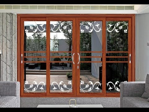 بالصور غرفة جاهزة ساكو , اروع واجمل الغرف الجميلة 173 11