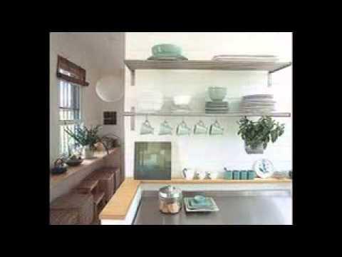 بالصور غرفة جاهزة ساكو , اروع واجمل الغرف الجميلة 173 4