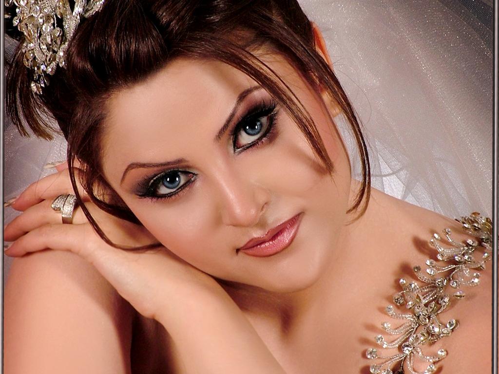 صور صور اجمل بنات العالم , بنات فى منتهى الجمال