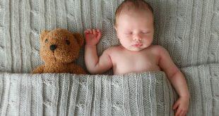 صور تنظيم نوم الطفل الرضيع , كيفيه تنظيم نوم واستيقاظ الطفل الرضيع
