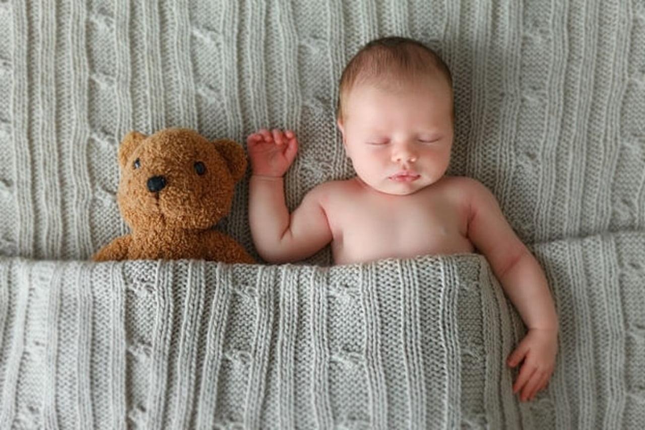 صورة تنظيم نوم الطفل الرضيع , كيفيه تنظيم نوم واستيقاظ الطفل الرضيع