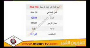 بالصور تردد سودانية 24 , ابسط انواع التردد للقنوات السودانية 179 2 310x165