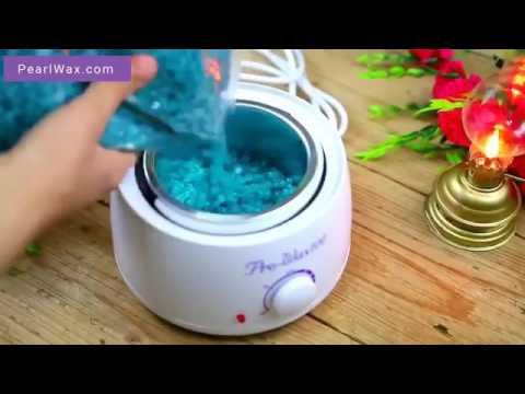 بالصور جهاز تسخين الشمع , اروع الاجهزة التى تساعد على تسخين الشمع 180 9