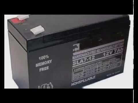 بالصور افضل بطاريات الطاقة الشمسية , اروع البطاريات التى توفر الطاقة 182 11