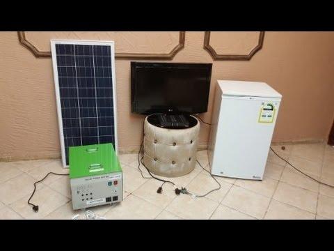 بالصور افضل بطاريات الطاقة الشمسية , اروع البطاريات التى توفر الطاقة 182 9