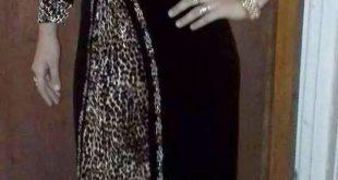 بالصور قنادر قطيفة للاعراس فيس بوك , حصرى ملابس الاعراس في الدول العربية 1842 15 310x165