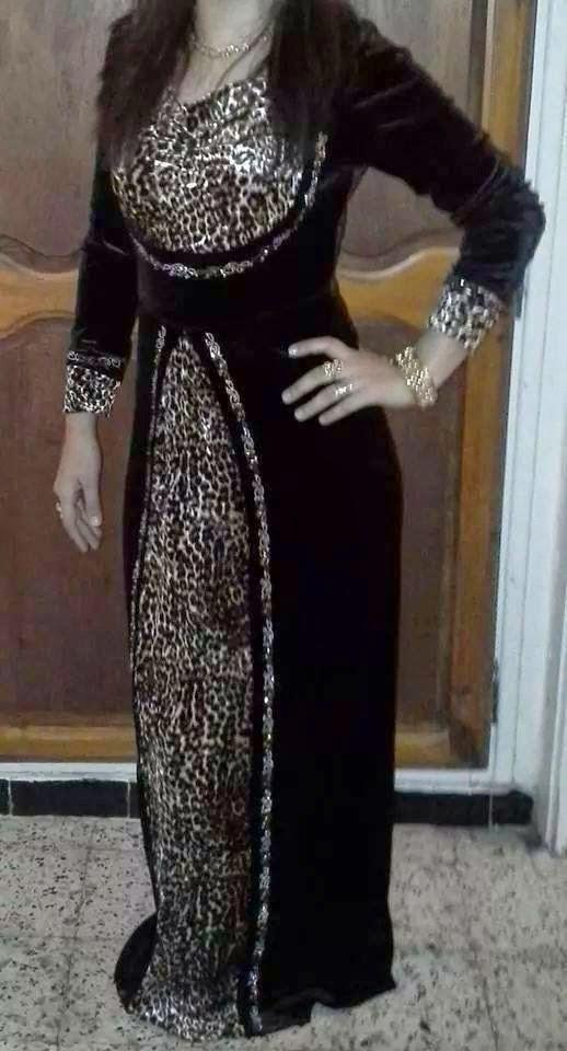 صور قنادر قطيفة للاعراس فيس بوك , حصرى ملابس الاعراس في الدول العربية