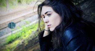 بالصور صور لبنات حزينه , الحزن يغير من ملامح الوجه بالصور 1843 12 310x165
