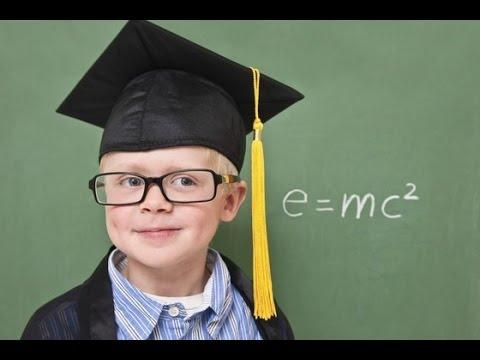 بالصور كيف اعرف اني ذكي , اختبارات الذكاء لمعرفة نسب ذكائك 188
