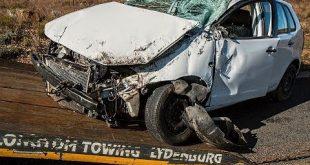 بالصور تفسير رؤية الحادث في المنام , تفسير الاحلام وما تدل عليها 194 2 310x165