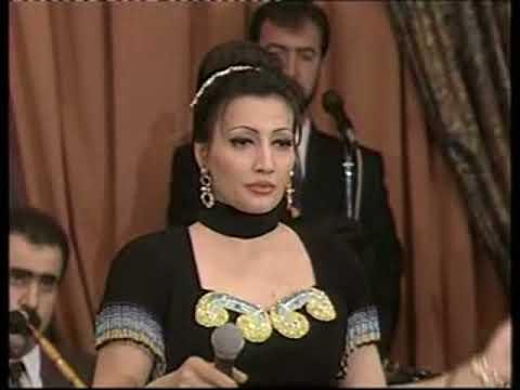 بالصور ربى الجمال اسال روحك , ربي الجمال في احد حفلاتها 1968 2