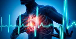 بالصور اعراض النوبة القلبية , العلامات الشائعه للنوبه القلبيه 1980 2