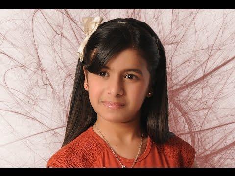 بالصور بنات من غزة , اروع واجمل بنات غزة 200 11