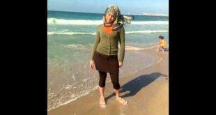 بالصور بنات من غزة , اروع واجمل بنات غزة 200 12 310x165