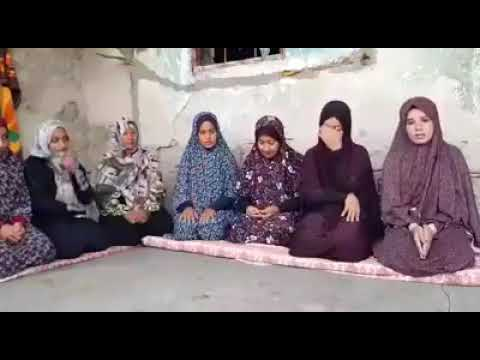 بالصور بنات من غزة , اروع واجمل بنات غزة 200 2