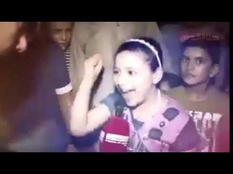 بالصور بنات من غزة , اروع واجمل بنات غزة 200 3