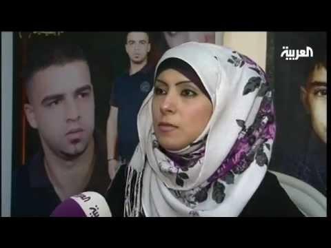 بالصور بنات من غزة , اروع واجمل بنات غزة 200 5
