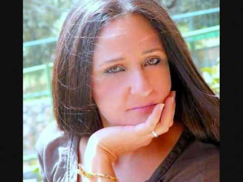 بالصور بنات من غزة , اروع واجمل بنات غزة 200 6