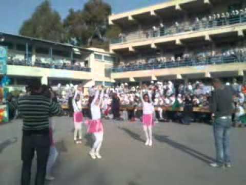 بالصور بنات من غزة , اروع واجمل بنات غزة 200 7