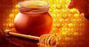 بالصور العسل في المنام للحامل , تاويل رؤية العسل في المنام 2098 3 310x165