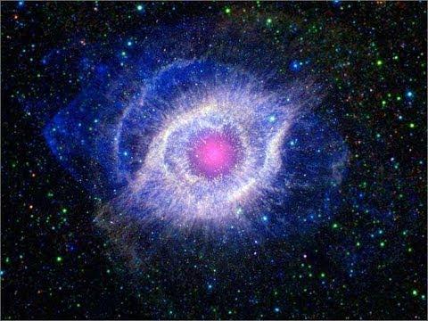بالصور صور عن النجوم , اروع واجمل الصور الرقيقة عن النجوم 212 2