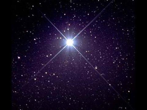 بالصور صور عن النجوم , اروع واجمل الصور الرقيقة عن النجوم 212 3