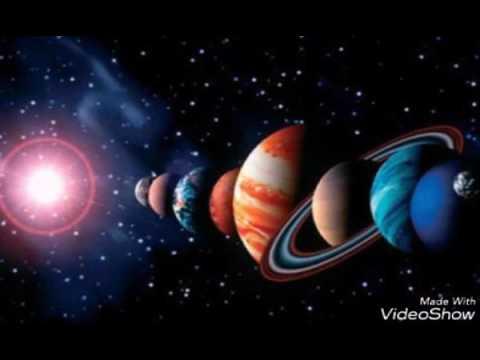 بالصور صور عن النجوم , اروع واجمل الصور الرقيقة عن النجوم 212 5
