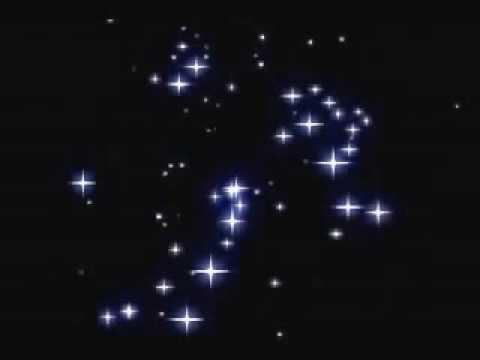 بالصور صور عن النجوم , اروع واجمل الصور الرقيقة عن النجوم 212 6