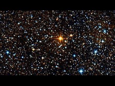 بالصور صور عن النجوم , اروع واجمل الصور الرقيقة عن النجوم 212 8