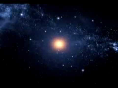 صور صور عن النجوم , اروع واجمل الصور الرقيقة عن النجوم