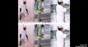 صورة شركة تنظيف منازل شرق الرياض , اروع وابسط الطرق لتنظيف البيت