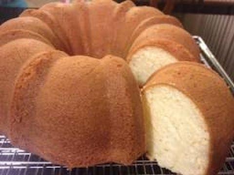 صورة كيكة كل يوم , طريقة عمل الكيكه