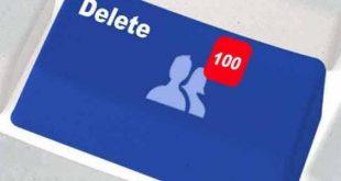 بالصور حذف الاصدقاء من الفيس بوك دفعة واحدة , طريقةوحذف جميع الاصدقاء من على الفيس فى مره واحده 2259 3 310x165