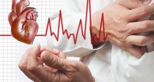 صورة اعراض امراض القلب , الاشياء المحظوره على مريض القلب