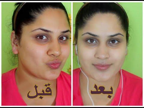بالصور كريم يبيض الوجه , اروع انواع الكريمات 230 1