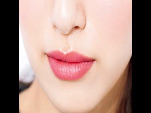 بالصور كريم يبيض الوجه , اروع انواع الكريمات 230 8