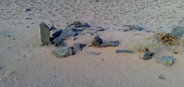 صور كيف مات الزير سالم , قصة الزير سالم