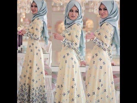 صورة تصميم ملابس نسائية , ابسط الملابس الرقيقة الصيفية