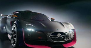 بالصور تفسير الاحلام السيارة في المنام , تاويل رؤية السياره فى الحلم 2322 3 310x165