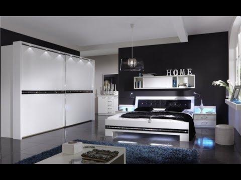 بالصور صور غرف النوم مودرن , اروع واجمل غرف النوم الرقيقة 236 1