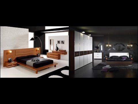 بالصور صور غرف النوم مودرن , اروع واجمل غرف النوم الرقيقة 236 10