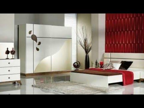 بالصور صور غرف النوم مودرن , اروع واجمل غرف النوم الرقيقة 236 3