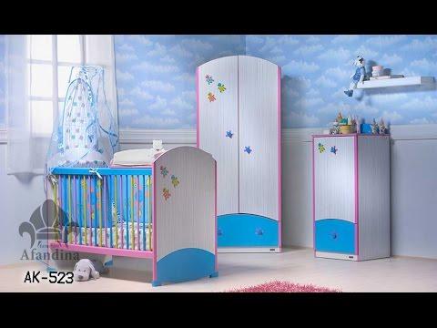 بالصور صور غرف النوم مودرن , اروع واجمل غرف النوم الرقيقة 236 4