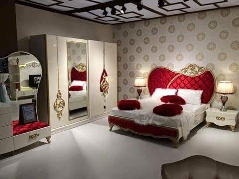 بالصور صور غرف النوم مودرن , اروع واجمل غرف النوم الرقيقة 236 6